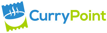 currypoint
